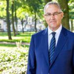 Aboutaleb 10 jaar burgemeester: wat vindt Rotterdam van hem?