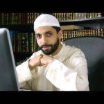 Imam schaart zich achter oproep Aboutaleb