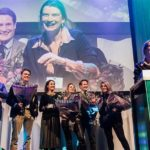 Kunsthal wint Marketing Award Rotterdam