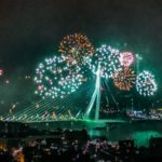 Oud en Nieuw Rotterdam: feest met twee gezichten en 55 arrestaties