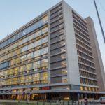 Rotterdam is drie rijksmonumenten rijker!