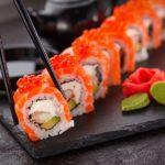 'Uit eten gaan en bezorgmaaltijd populairder'