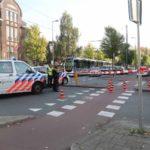 Vierde aanhouding in liquidatiezaak Rotterdam-Kralingen