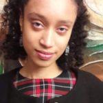 Politie en familie maken zich grote zorgen over vermiste Selia
