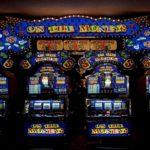 Online gokken wordt definitief legaal in Nederland