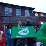Rotterdam LekkerFit!: Stadsbrede inzet voor gezonde kinderen