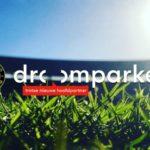 Droomparken nieuwe hoofdsponsor Feyenoord
