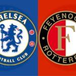 Feyenoord en Chelsea gaan samenwerken